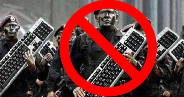 keyboard warr