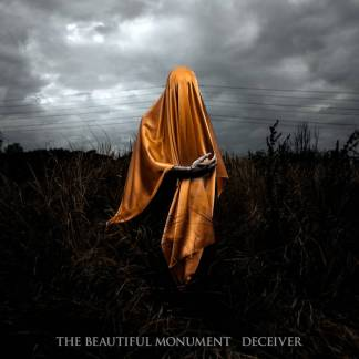 the beautiful monument - deceiver