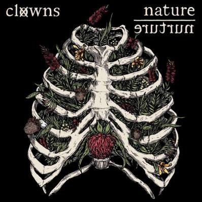 clowns - nature/nurture