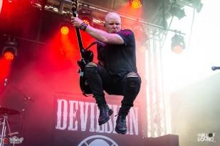 11_Devilskin-10