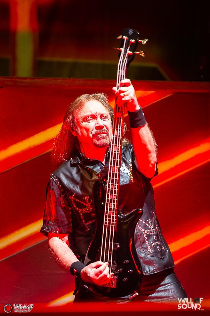 12_Judas_Priest-11