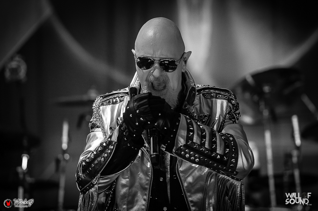 12_Judas_Priest-14