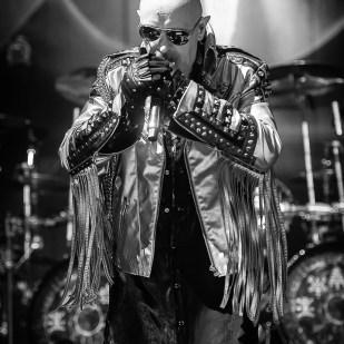 12_Judas_Priest-18