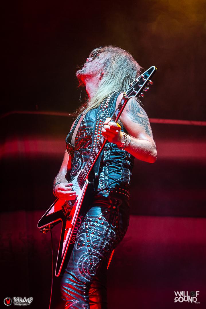 12_Judas_Priest-20