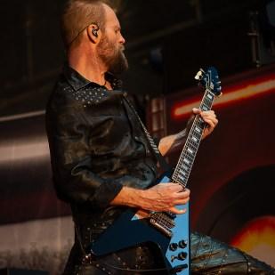 12_Judas_Priest-27