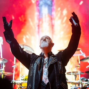 12_Judas_Priest-28