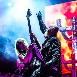 12_Judas_Priest-30