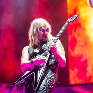 12_Judas_Priest-34