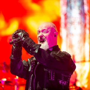 12_Judas_Priest-35