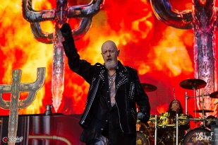 12_Judas_Priest-39