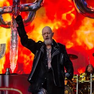 12_Judas_Priest-39