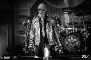 12_Judas_Priest-4