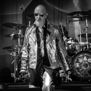 12_Judas_Priest-4