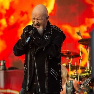 12_Judas_Priest-44