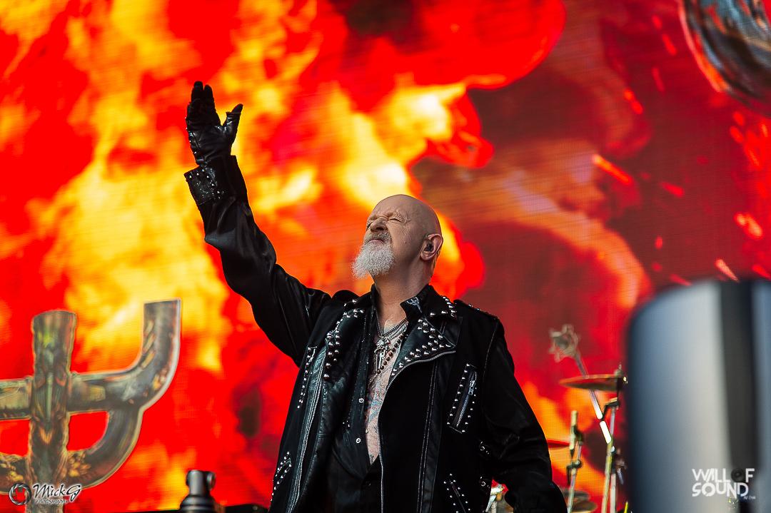 12_Judas_Priest-45