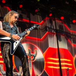 12_Judas_Priest-5