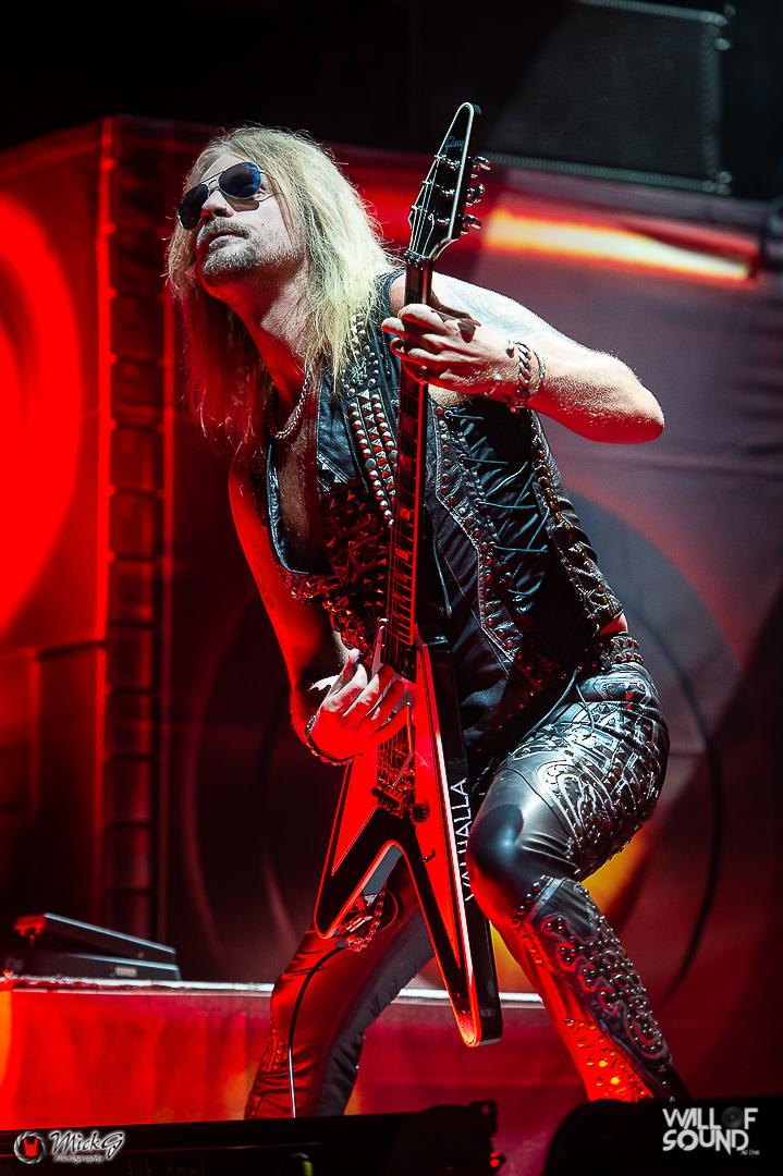 12_Judas_Priest-6