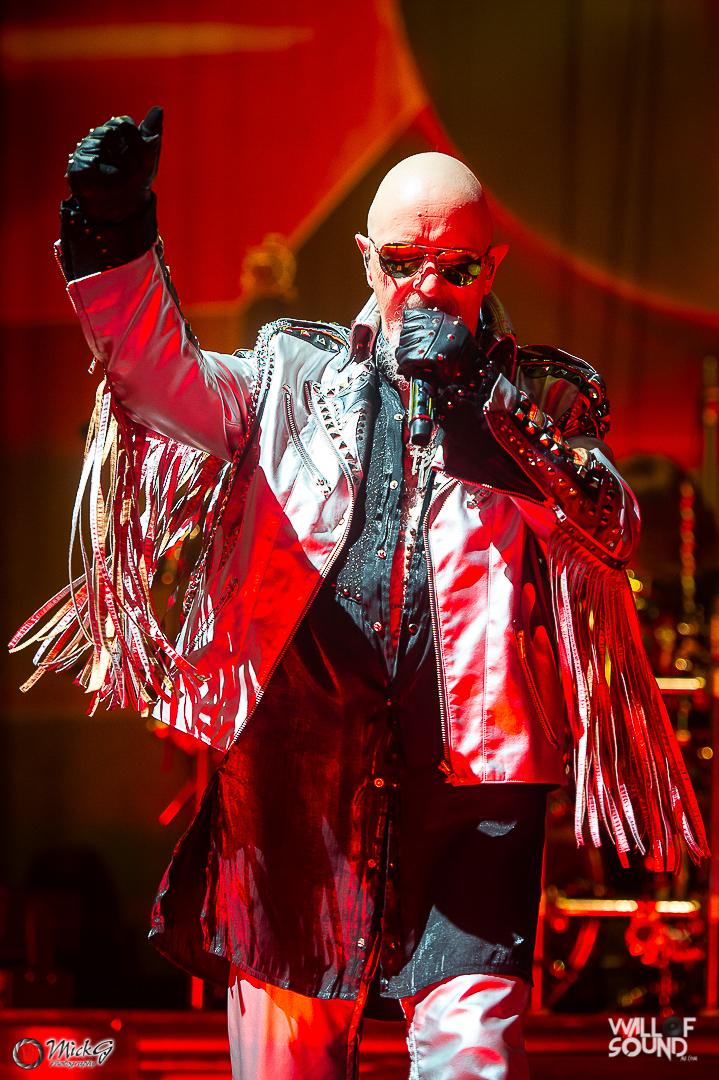 12_Judas_Priest-7