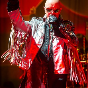 12_Judas_Priest-7