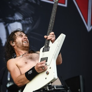 4_Airbourne-22