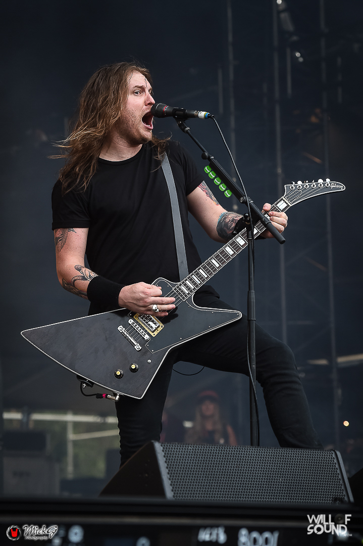 6_Airbourne-15