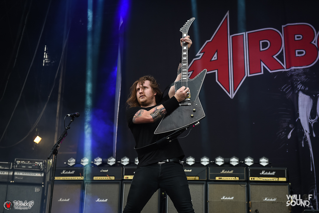 6_Airbourne-19