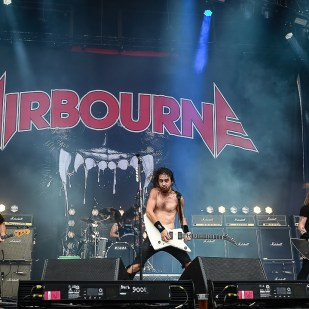 6_Airbourne-20