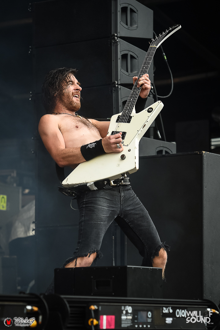 6_Airbourne-9