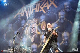 8_Anthrax-9