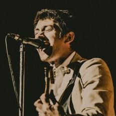 Arctic Monkeys_13