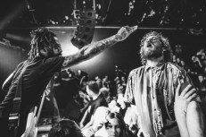 FEVER 333 (13 of 58)
