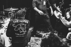 FEVER 333 (14 of 58)