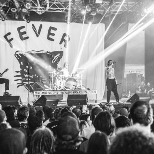 FEVER 333 (24 of 36)
