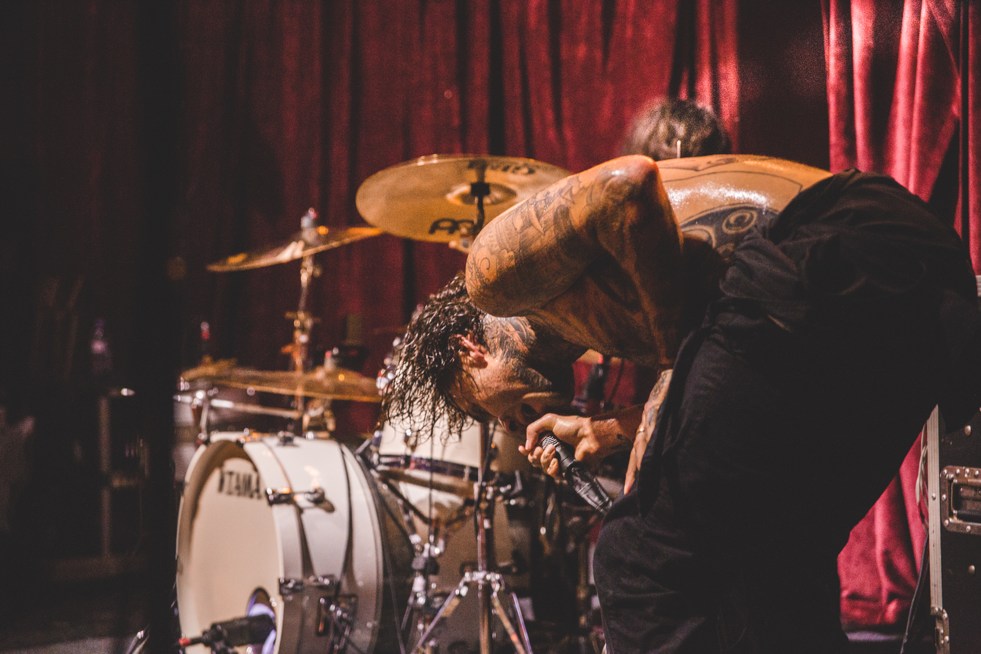 FEVER 333 (32 of 58)