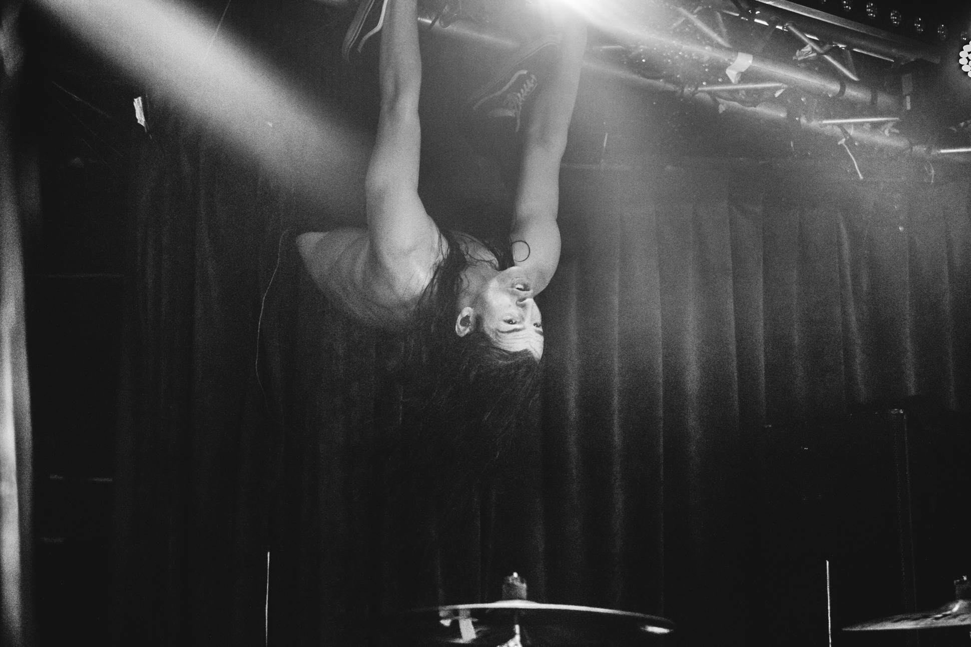 FEVER 333 (49 of 58)