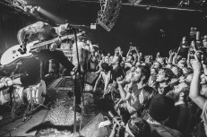 FEVER 333 (57 of 58)