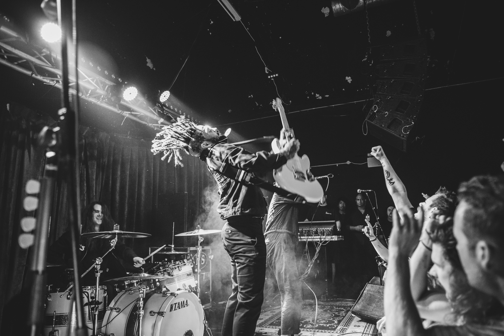 FEVER 333 (9 of 58)