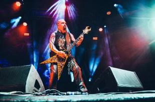 Slayer - Riverstage (20 of 26)