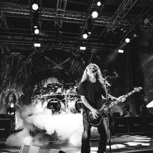 Slayer - Riverstage (24 of 26)