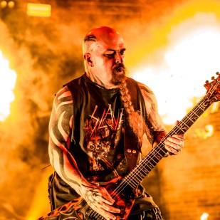 Slayer - Riverstage (4 of 26)