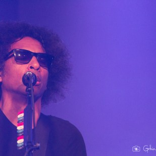 alice in chains (10)