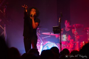 alice in chains (17)