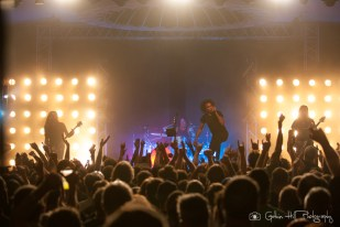 alice in chains (6)