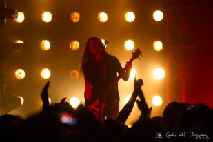 alice in chains (9)