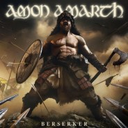 amon amarth album