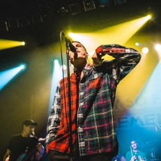 The Story So Far (13 of 20)