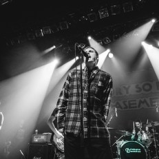 The Story So Far (6 of 20)