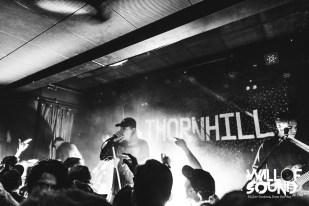 Thornhill_NorthcoteSocial_DylanMartin_2704-11