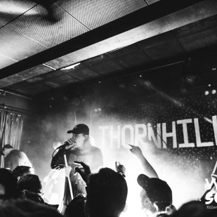 Thornhill_NorthcoteSocial_DylanMartin_2704-11