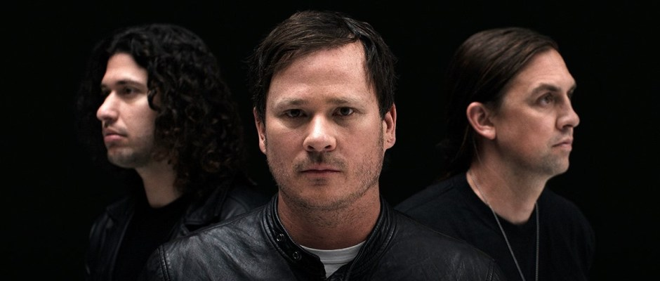 angels and airwaves band members 2019
